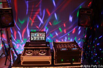 alpha-party-djs-0011