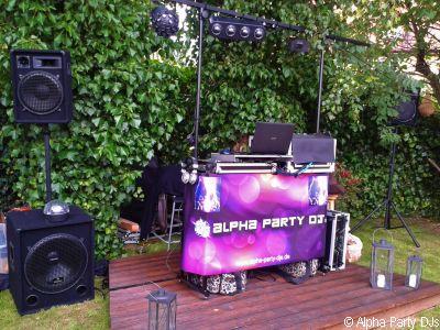 alpha-party-djs-0031-jpg