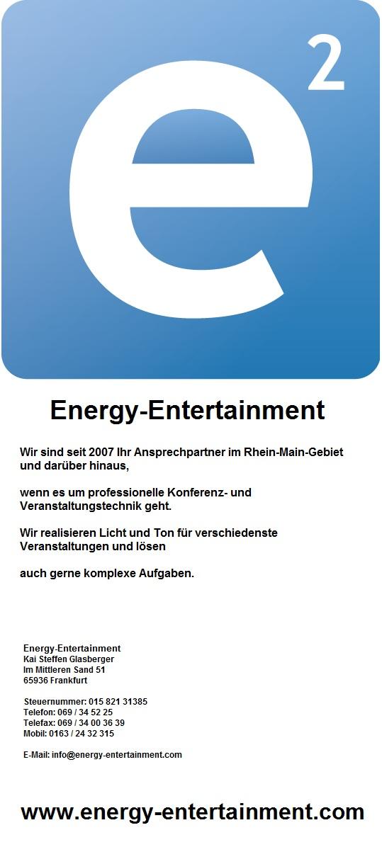 energy-entertainment