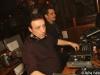 alpha-party-djs-0020