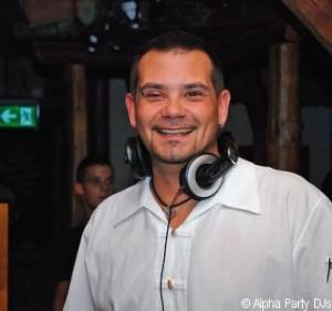 Alpha-Party-DJs-0008