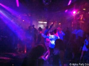 Alpha-Party-DJs-0012 (2)