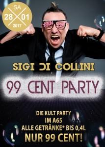 DJ YNOS im Discoplex A65 Kandel @ Discoplex A65 Kandel | Kandel | Rheinland-Pfalz | Deutschland